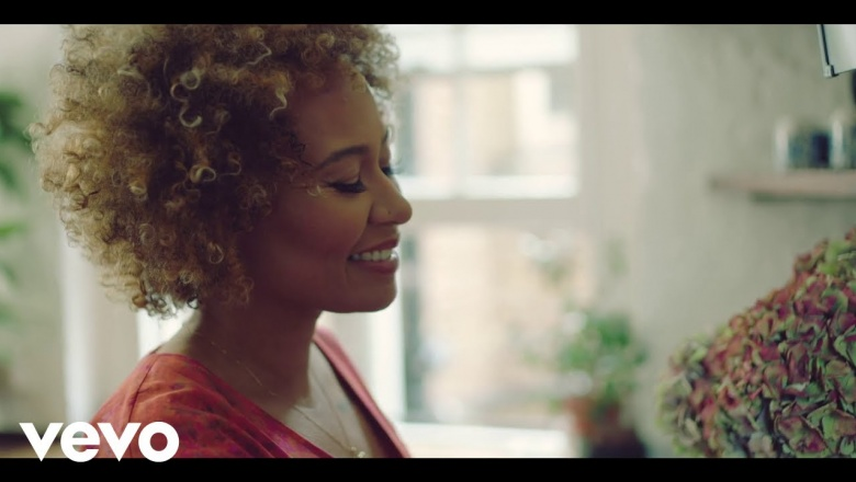 Emeli Sande, Stonebwoy, Nana Rogues se unen en More of You