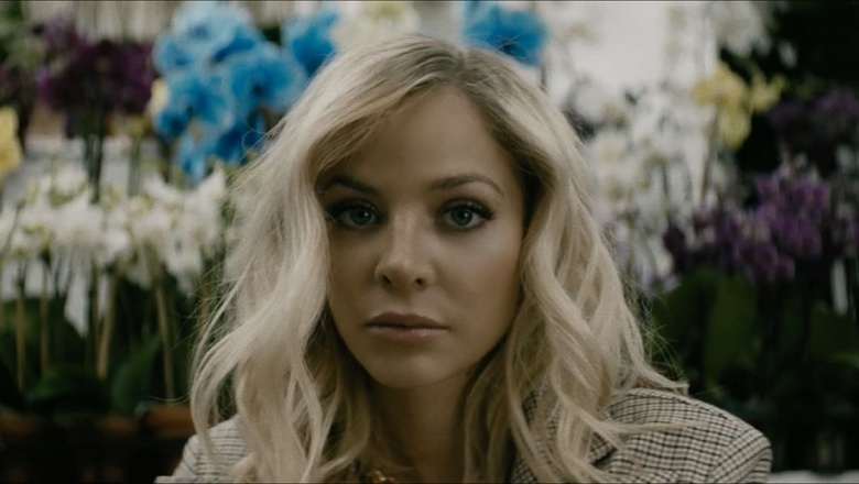 MacKenzie Porter - Seeing Other People